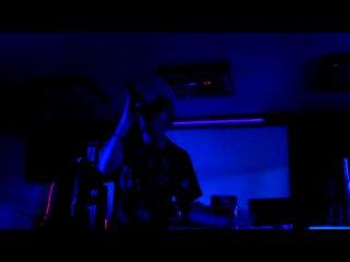 Id Molotov - Антигимн (песня группы Морлоки) (live, Kiev, august 2010)