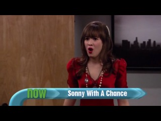 Sonny with a Chance / ����� ����� ���� (1x11)